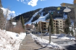 США: Taos Ski Valley открыл сезон