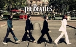 Фестиваль The Beatles в Барселоне
